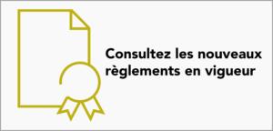 Bloque-règlement_page-daccueil-300x144