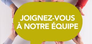 Visuels-Web-Accueil_Plan-de-travail-1-1-300x144